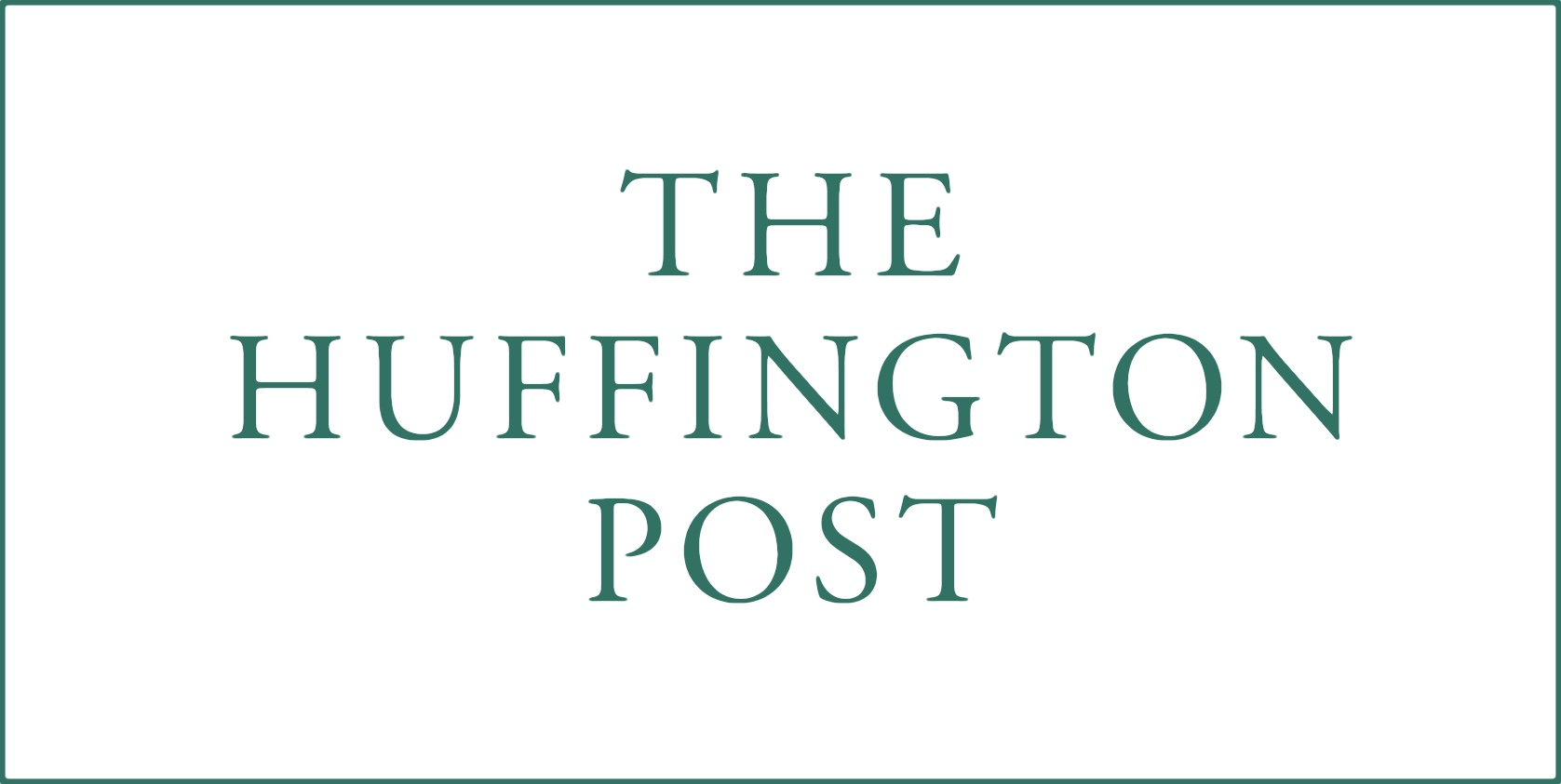 huffpost logo edit